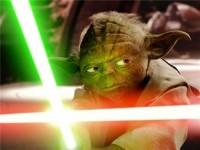 Эпизод VII: «Звездные войны» продолжаются
