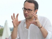 «Левиафан» Звягинцева поборется за «Оскар» от России
