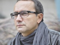 Андрей Звягинцев стал председателем жюри «Кинотавра»
