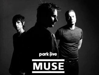 Park Live 2015