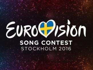 «Евровидение — 2016»