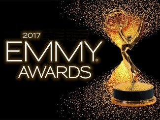 Emmy Awards - 2017