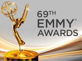 Emmy Awards — 2017
