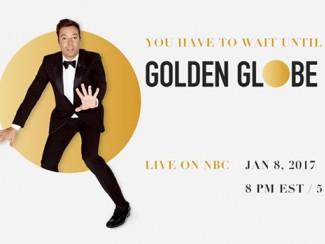 «Золотой глобус»