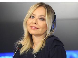 Орнелла Мути