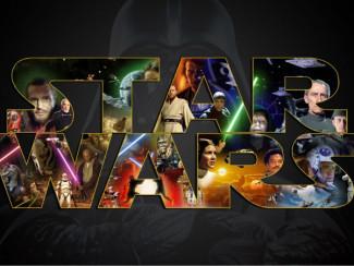 «Звездные войны»