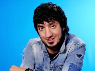 Авет Маркарян