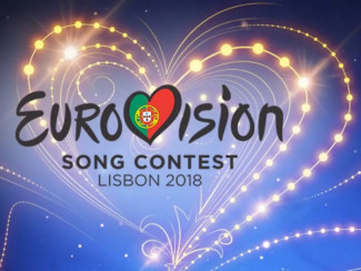 «Евровидение-2018»