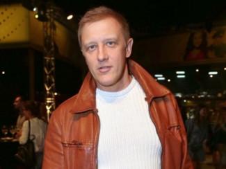 Сергей Горобченко