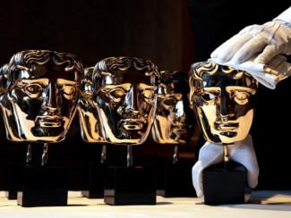 BAFTA-2019