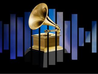Grammy-2019