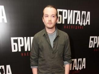 Иван Макаревич