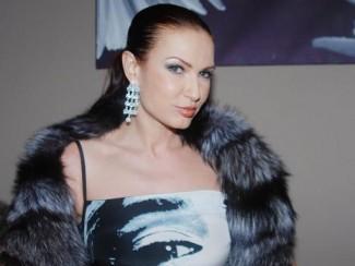 Эвелина Блёданс фото