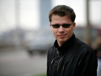 Гарик Харламов фото