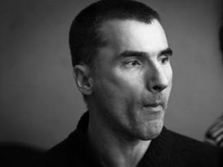 Иван Шаповалов фото
