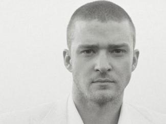 Джастин Тимберлейк Justin Timberlake