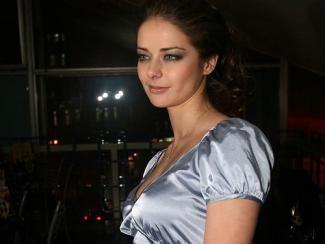 Марина Александрова фото