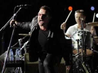 U2 group