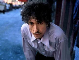 Bob Dylan Боб Дилан
