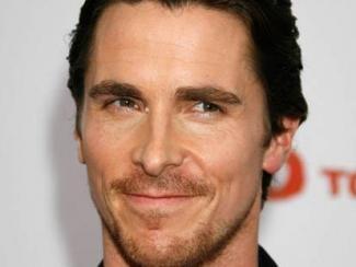 Кристиан Бэйл Christian Bale