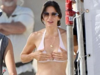 Кортни Кокс Courteney Cox