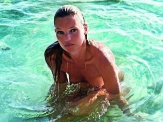 Кейт Мосс Kate Moss