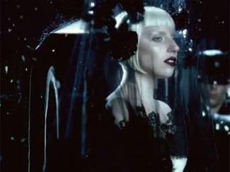 Леди ГаГа Lady GaGa