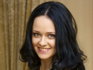Наталья Мильниченко фото