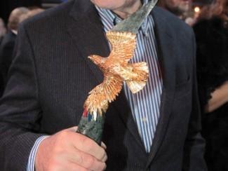 Премия Золотой орел