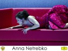 Анна Нетребко Anna Netrebko