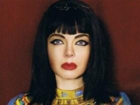 Наташа Королёва изменилась до неузнаваемости (5 ФОТО)