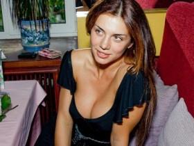 Анна Седакова поделилась секретами обольщения