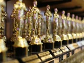 """Очередной """"Оскар"""" завершился триумфом толерантного маразма  (79 ФОТО)"""