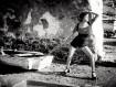 Эффектная Линдси Лохан в летней фотосессии для журнала No Tofu (28 ФОТО)