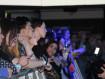 Charli XCX зажгла «Известия Hall» (Фоторепортаж)
