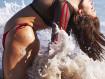 Эшли Грэм в горячей фотосессии для Sports Illustrated Swimsuit Issue 2018 (+ ВИДЕО)