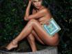 Ирина Шейк снялась для чешского Vogue. Русская супермодель как всегда великолепна