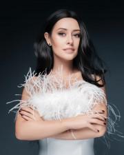 Звезда Comedy Woman Мария Кравченко изменилась до неузнаваемости