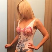 45-летняя Натали похвасталась фотографией в купальнике