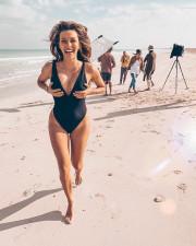 Ну очень горячие пляжные фото Регины Тодоренко