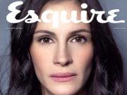 Esquire