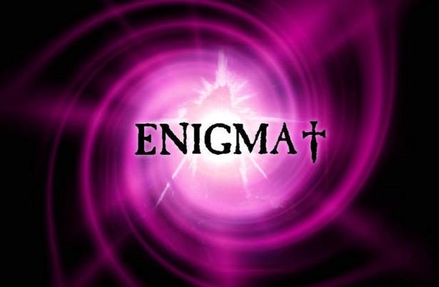 4. Enigma