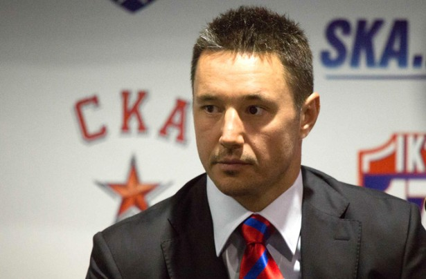 6. Илья Ковальчук (хоккей)