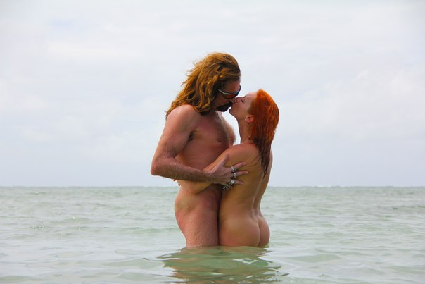 балерина интимные фото