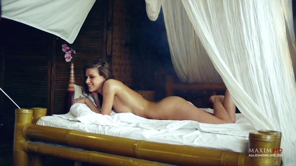 muzha-seks-foto-antonina-komissarova-negrityanki-porno