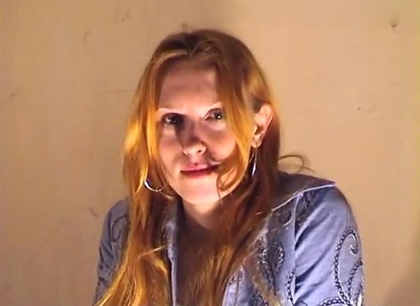 мария болтнева порно фото