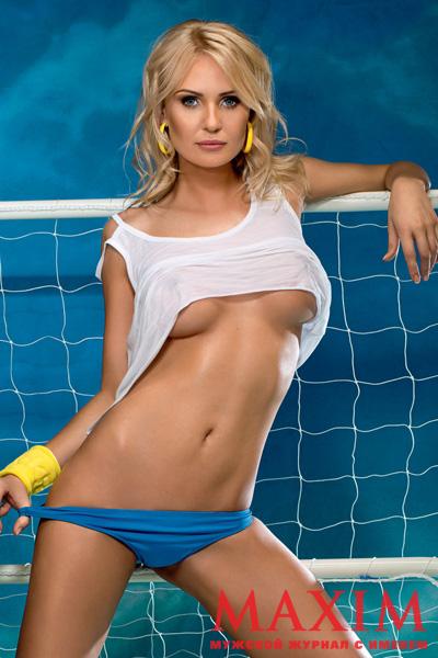 zrelaya-seksualnaya-dama