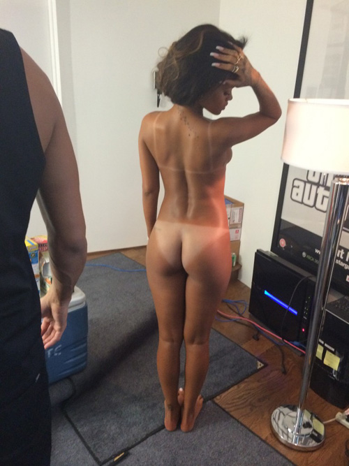 новые фото голые знаменитостей