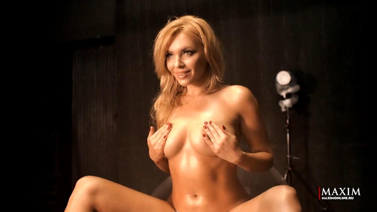 Татьяна чепикова голая 20 фотография