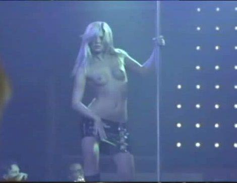 porno-posle-teatra